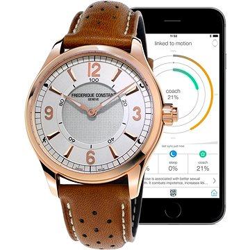 Pánské hodinky Frederique Constant FC-282AS5B4 (7688200272521)