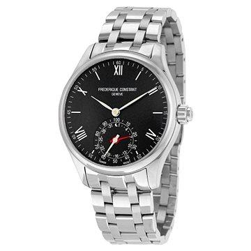 Chytré hodinky Frederique Constant FC-285B5B6B (7688200251458)