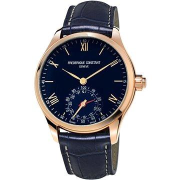 Pánské hodinky Frederique Constant FC-285N5B4 (7688200258891)