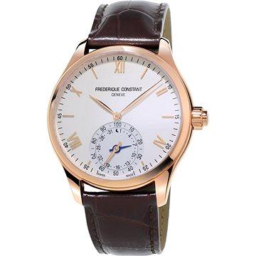 Pánské hodinky Frederique Constant FC-285V5B4 (7688200251489)