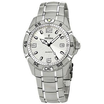 Pánské hodinky FESTINA 16170/1 (8430622374180)