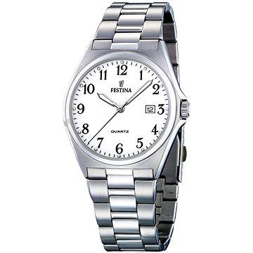 Dámské hodinky FESTINA 16374/1 (8430622475269)