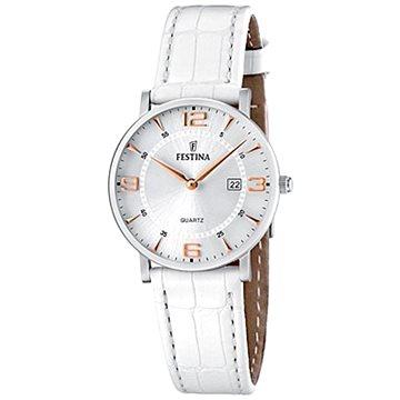 Dámské hodinky FESTINA 16477/4 (8430622502552)