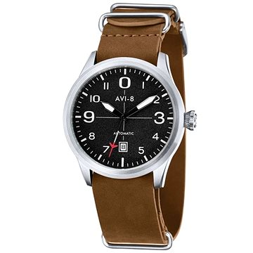 Pánské hodinky AVI-8 AV-4021-01 (4895118826293 )