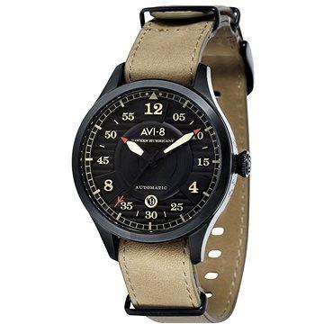 Pánské hodinky AVI-8 AV-4046-03 (4895118867326)
