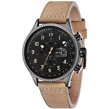 Pánské hodinky AVI-8 AV-4036-06 (4895118867241)