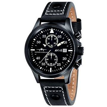 Pánské hodinky AVI-8 AV-4013-04 (4895118815907)