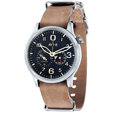 Pánské hodinky AVI-8 AV-4048-02 (4895118868835)