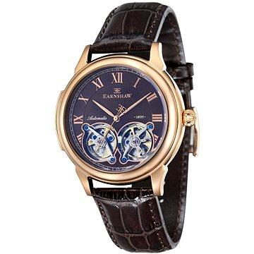 Pánské hodinky THOMAS EARNSHAW ES-8030-05 (4895118851141)