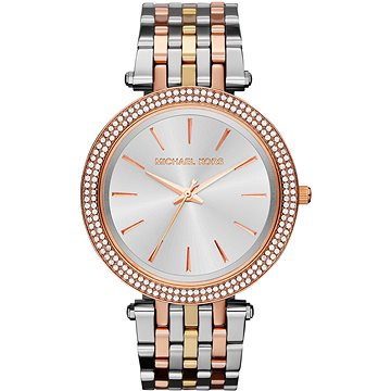 Dámské hodinky MICHAEL KORS Darci MK3203 (691464004842)