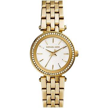 Dámské hodinky MICHAEL KORS Darci MK3325 (796483142343)