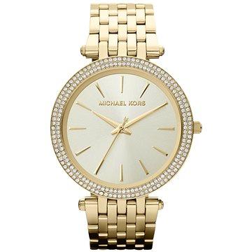Dámské hodinky MICHAEL KORS Darci MK3191 (691464950248)