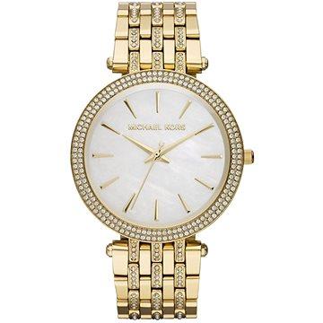 Dámské hodinky MICHAEL KORS Darci MK3219 (796483035805)