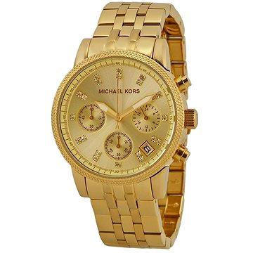Dámské hodinky MICHAEL KORS Ritz MK5676 (691464913892)