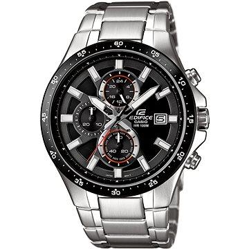 Pánské hodinky CASIO EFR 519D-1A (4971850965756)