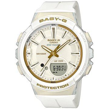 Dámské hodinky CASIO BGS 100GS-7A (4549526171734)