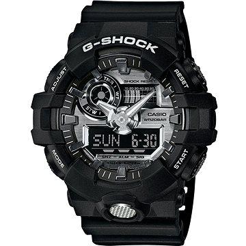 CASIO G-SHOCK GA 710-1A (4549526144592)