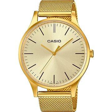 Dámské hodinky CASIO LTP E140G-9A (4549526162312)