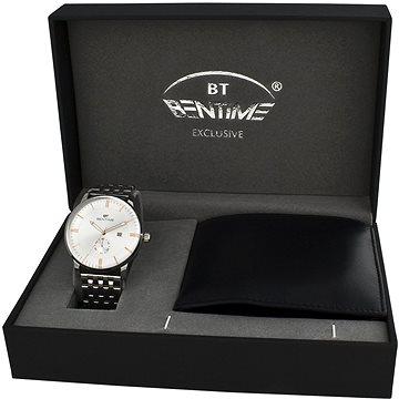 BENTIME BOX BT-6462B (8592445150126)