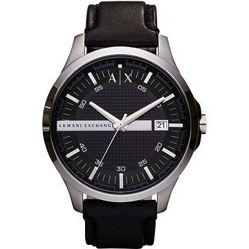 ARMANI EXCHANGE AX2101 (4051432506826)