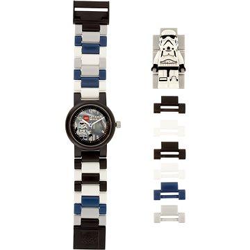 LEGO Watch Star Wars Stormtrooper 8021025 (5060286802397)