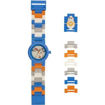 LEGO Watch Star Wars BB-8 8020929 (5060286802311)