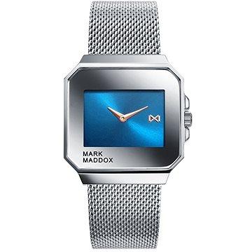 MARK MADDOX Mahü HM7112-30 (8431283495382)