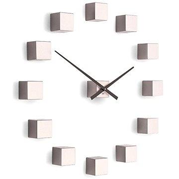 Future Time FT3000PI (8594186620760)