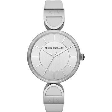 ARMANI EXCHANGE Watch BROOKE AX5325 (4013496003116)