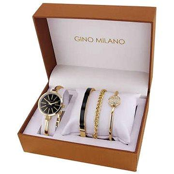 GINO MILANO MWF16-027B (3383430213712)