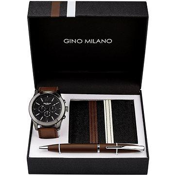 GINO MILANO MWF16-010 (3383430213637)
