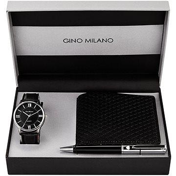GINO MILANO MWF17-118P (3383430231532)