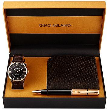 GINO MILANO MWF17-118RG (3383430231549)