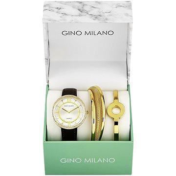 GINO MILANO MWF17-051G (3383430231273)
