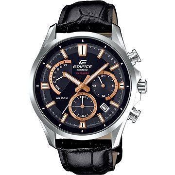 CASIO EFB 550L-1A (4549526168970)