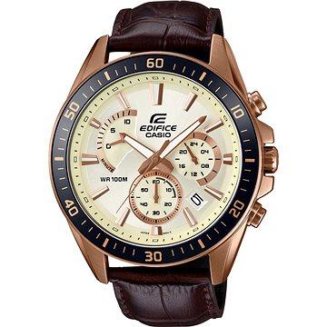 CASIO EFR 552GL-7A (4549526153587)