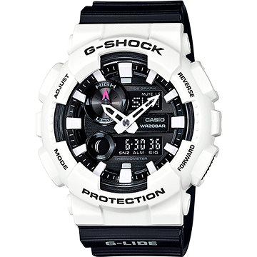 CASIO GAX 100B-7A (4549526122781)