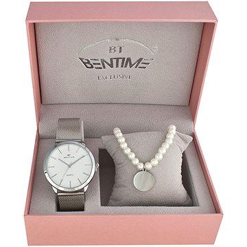 BENTIME BOX BT-12082A (8592445154681)