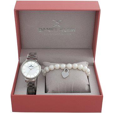 DANIEL KLEIN BOX DK11543-1 (8592445154711)