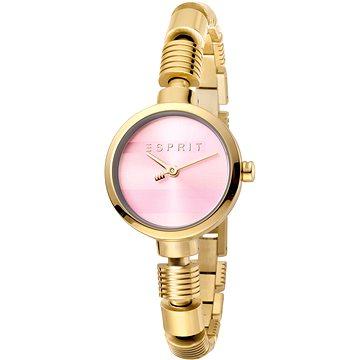 ESPRIT Shay Pink Gold 4290 (4894626011689)