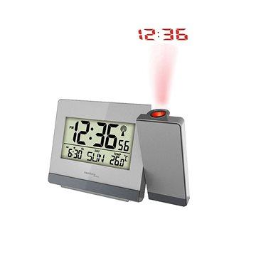 TECHNOLINE WT 538 (4029665305387)