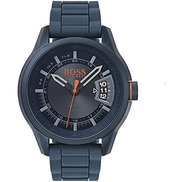 HUGO BOSS Orange 1550049 (7613272244169)