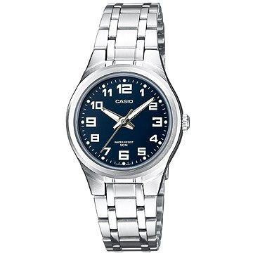 Dámské hodinky Casio LTP 1310D-2B (4971850071099)