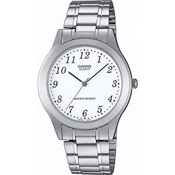 Pánské hodinky CASIO MTP 1128A-7B (4971850999942)