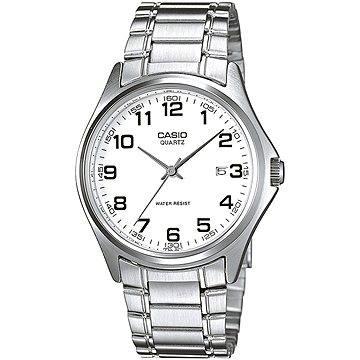 Pánské hodinky CASIO MTP 1183A-7B (4971850778189)