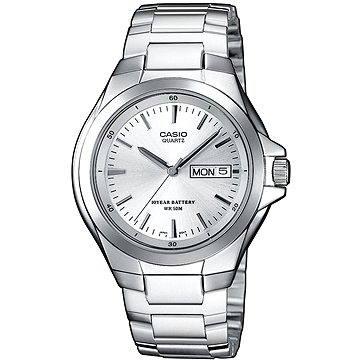 Pánské hodinky Casio MTP 1228D-7A (4971850815525)