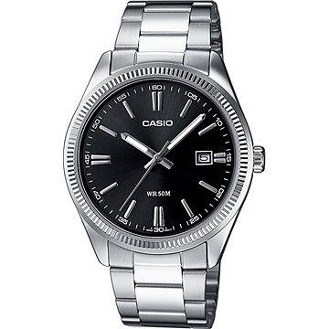 Pánské hodinky CASIO MTP 1302D-1A1 (4971850445517)