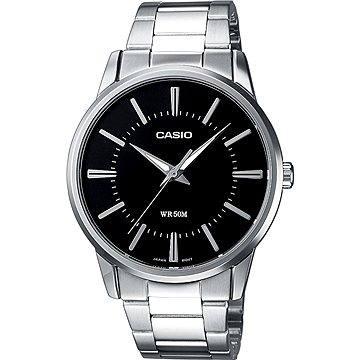 Pánské hodinky Casio MTP 1303D-1A (4971850445678)