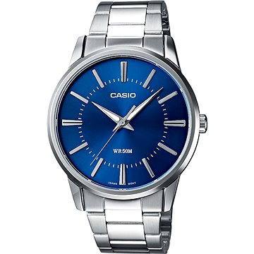 Pánské hodinky Casio MTP 1303D-2A (4971850445692)