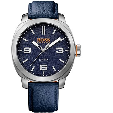 HUGO BOSS Orange 1513410 (7613272218214)